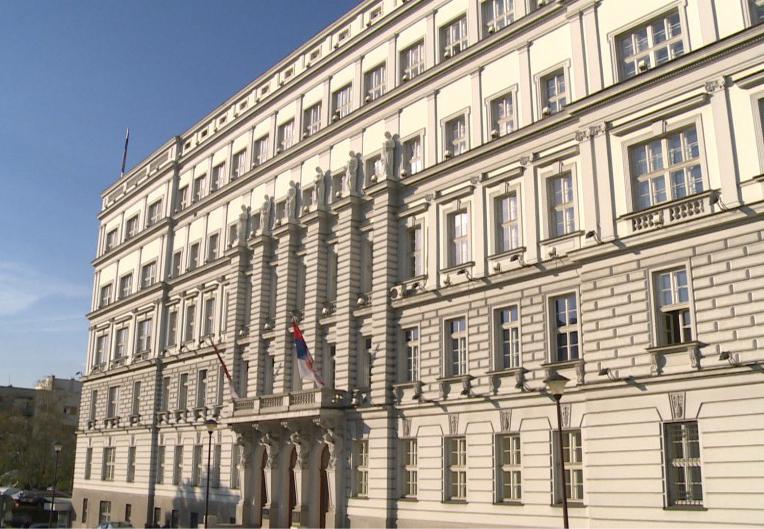 Иницијатива  за измену Уредбе о накнади трошкова и отпремнина државних службеника и намештеника