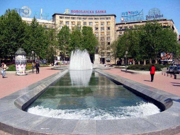 КОНГРЕС САВЕЗА САМОСТАЛНИХ СИНДИКАТА СРБИЈЕ БИЋЕ ОДРЖАН 30. ЈУНА 2020. ГОДИНЕ